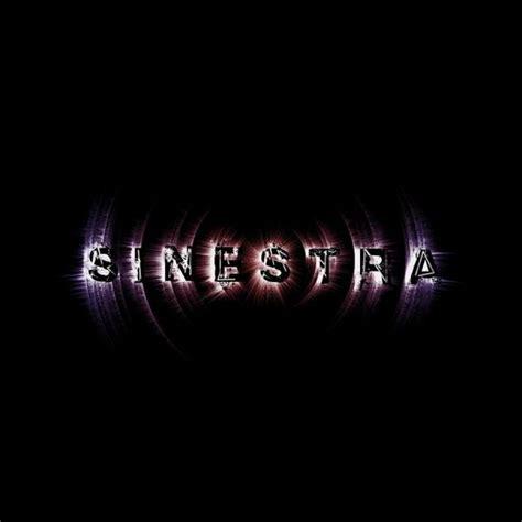 Arde - Sinestra mp3 buy, full tracklist