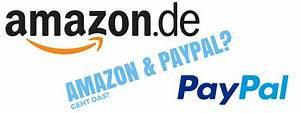 Bezahlen über Paypal : bei amazon mit paypal bezahlen ~ Watch28wear.com Haus und Dekorationen