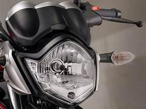Yamaha To Launch Bikes In 200