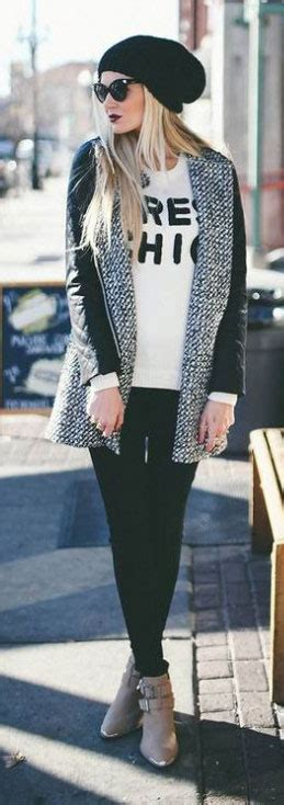 21 Comfy And Stylish Thanksgiving Outfit Ideas Page 2 Of 2