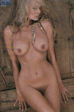 Nackt Linda Thompson  41 Sexiest