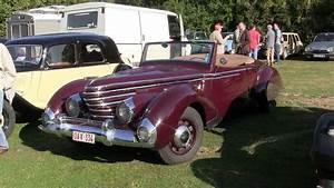 Citroen Traction Cabriolet : citro n traction 11b cabriolet 1937 carrosserie clabot youtube ~ Medecine-chirurgie-esthetiques.com Avis de Voitures