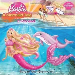 a mermaid tale photo 12540231 fanpop