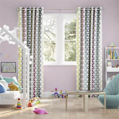 Blinds Curtains Bedroom Curtain Window Treatments Bedrooms
