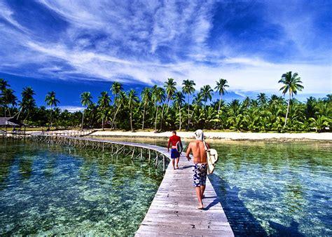 beaches   philippines