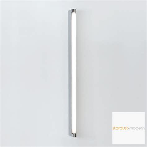 basic bathroom strip wall lamp basic strip light