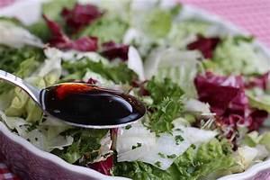 Essig Und Öl : balsamico essig dressing rezepte ~ Eleganceandgraceweddings.com Haus und Dekorationen