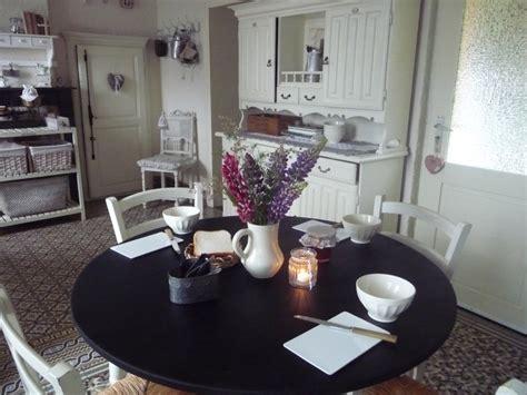 cuisine style nordique cuisine style nordique photo 1 16 table version 2012 style plus nordique