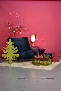 RL Ideas Modern Christmas Decorations