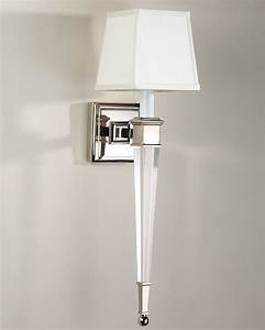 wall lights design cheap crystal wall sconce lighting With cheap wall sconces