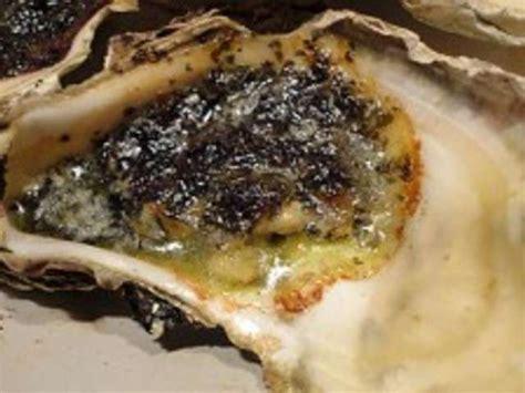beurre d escargot maison beurre d escargot maison 28 images jacques beurre d escargot maison recette de jacques
