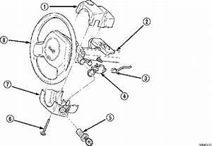 Jeep Wrangler Tj Steering Diagram  Jeep  Free Engine Image