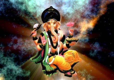 3d Wallpaper Ganesha by Top 30 Ganpati Images Hd Wallpapers Pictures