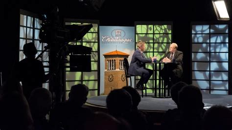 Wned-tv Specials