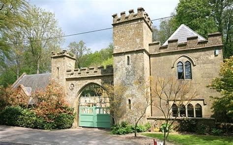 house gates sles hotel r best hotel deal site