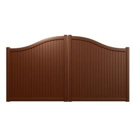 portail coulissant alu 3m50 portail 3m50 portail battant aluminium 3 50 m sfrcegetel