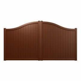 Portail Alu Battant 3m50 : portail 3m50 portail battant aluminium m sfrcegetel ~ Dailycaller-alerts.com Idées de Décoration