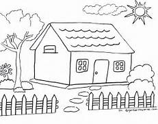 Mewarnai Gambar Rumah Gambar Mewarnai Cara Membuat Denah Rumah Yang Baik Sesuai Konsep Cara Membuat Sketsa Rumah Yang Baik Ebook Cara Menggambar Sketsa Disain Arsitektur Rumah