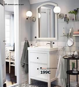 Ikea Meuble De Salle De Bain : meuble lavabo salle de bain ikea digpres ~ Melissatoandfro.com Idées de Décoration