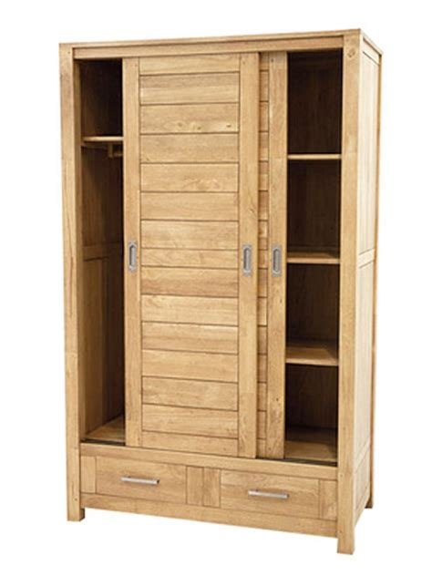 armoire penderie chambre armoire penderie pratique chambre design de maison