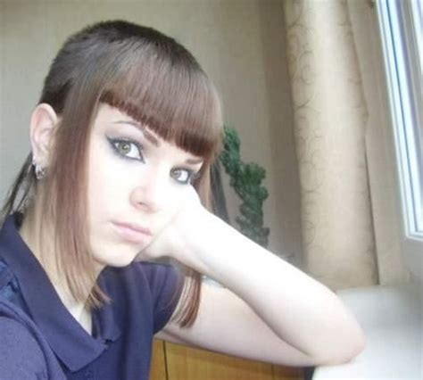 Chelsea cut buzzed hair skin head. 103 best images about Chelsea haircut on Pinterest ...