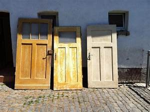 Alte Türen Gebraucht : antik alt neu und gebraucht kaufen bei ~ Frokenaadalensverden.com Haus und Dekorationen