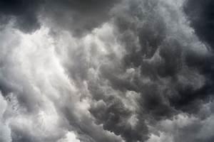 Free, Photo, Dark, Cloudy, Sky, -, Clouds, Cloudy, Dark, -, Free, Download