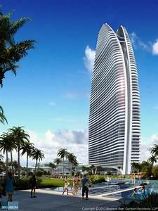 Atlantis Arrives In China Propertyfinderae Blog
