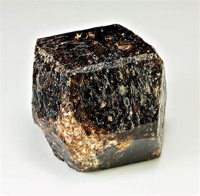 Dravite Minerals