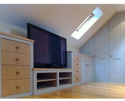 Bedroom Sets Under 800