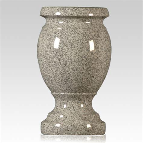 quality vase casket outlet