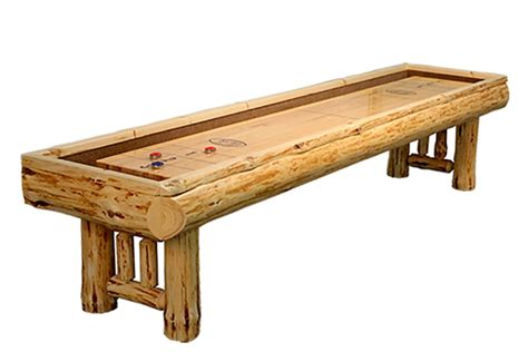 used outdoor shuffleboard table shuffleboard table diagram 26 wiring diagram images