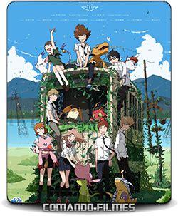 anime golden time legendado baixar anime comandotorrents baixar filmes e series