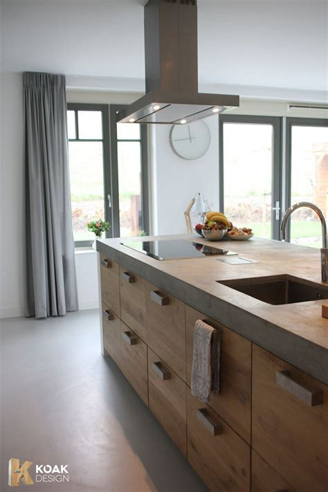 17 Best ideas about Ikea Kitchen on Pinterest   Ikea