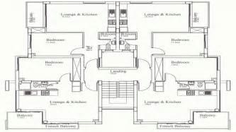 simple 4 bedroom house plans 4 bedroom floor plan simple 4 bedroom house plans that are printable 4 bedroom house floor plan