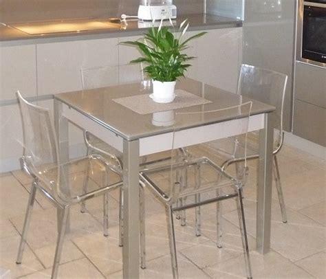 magasin de chaise de cuisine magasin cuisines tables et chaises à pierrelatte drôme 26