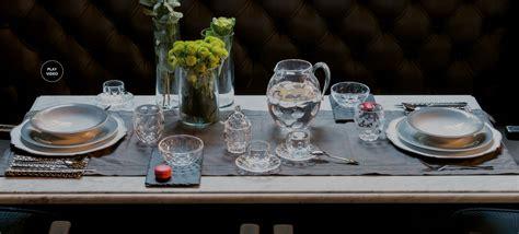 guzzini bicchieri guzzini bicchiere trasparente venice novita designer pio