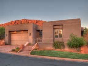 southwestern houses saddle up with these southwestern homes zillow porchlight