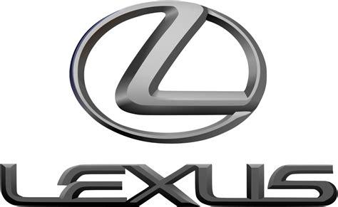 lexus logo black file lexus division emblem svg wikipedia