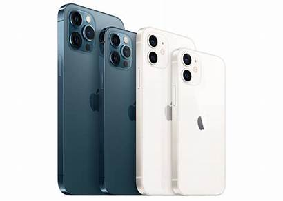 Iphone Release Date Apple India Iphones Iphone12