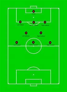 9 V 9 Positions Clip Art At Clker Com