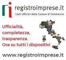 Cancellazione D Ufficio Registro Imprese - registro imprese di commercio di cuneo