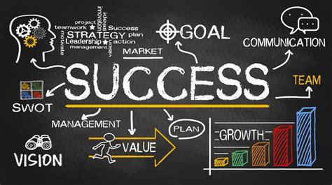 secret   successful business