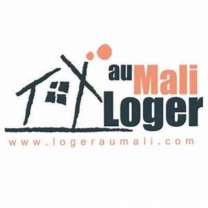 Site D Annonce Gratuite En France : loger au mali site d 39 annonces immobili res gratuites de vente achat et location annuaire de ~ Gottalentnigeria.com Avis de Voitures