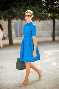 Moderne Brillen 2017 Damen : moderne kleider f r einen sensationellen look im sommer 2017 ~ Frokenaadalensverden.com Haus und Dekorationen