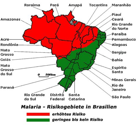 malaria brasilien karte filmgroephetaccent