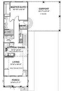 Stunning Shotgun Style House Plans Ideas by Shotgun Houses The Tiny Simple House Tiny House Design