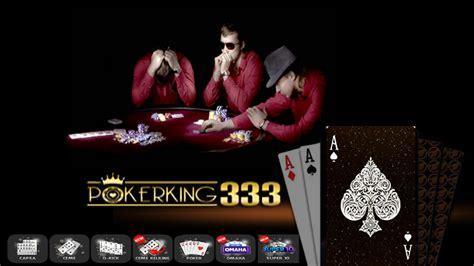 Faktor Kekalahan Taruhan Poker Di Situs Poker Online ...