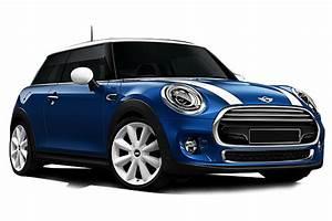 Mandataire Auto Gmf : mandataire mini mini f56 moins chere club auto pour la gmf ~ Medecine-chirurgie-esthetiques.com Avis de Voitures