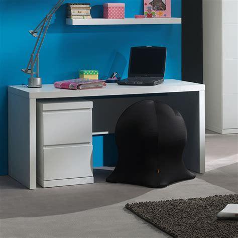 conforama bureau ado bureau pour ado garon bureau mezzanine en ides